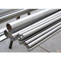 供应供应不锈钢材料SUH36 SUH38