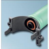 供应深圳 耶格尔 进口 硅橡胶 微孔 曝气管 曝气盘 曝气头