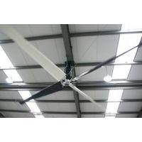 供应大型工业风扇SP-720A