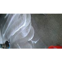 海珠区专业布艺沙发清洗,真皮沙发清洗、收费低、高效率