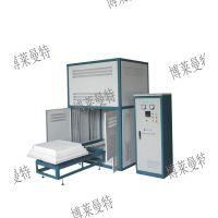 丝杠升降电炉专业生产厂家