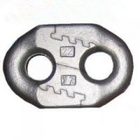 供应恒旺锯齿环,矿用锯齿环