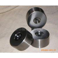 粉末冶金成型模,金属粉末锻造,钨钢锻压模,冲压模,拉伸模。。。