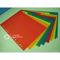 利百家专业生产PP片材 磨砂 斜纹 镜面 可定制 来料加工 量大从优