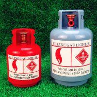 煤气罐存钱罐 煤气瓶创意存钱罐 创意钱罐  广告礼品 促销