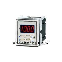 麦科仪MKY-BRS8220-W单相直流电流智能数显表