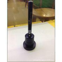 钟表维修工具,瑞士原产进口ergeon 7718表油笔注油笔油针