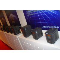 SZPR7型变频调速器 SZPR7-4T038B 通用型变频器SZPR7-4T038B