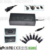 厂家直销 联想笔记本电源适配器19V4.74A电源适配器 充电器