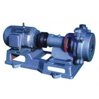 【真空泵】、水环式真空泵、2X-8真空泵、博耐泵业