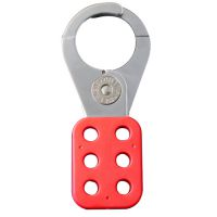 供应六联锁具,1.5寸BD-8312六联锁,安全锁具,天津贝迪锁具