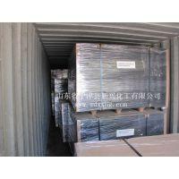 供应沈阳超高分子量聚乙烯板材 异形件 加工生产