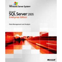 server 2008 r2 正版原版价格