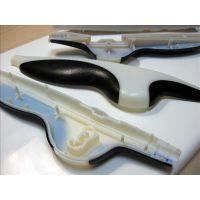 供应进口3D打印机供应商华南深圳福田园岭objet3D打印机供应商