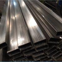 清远现货不锈钢工业管|304不锈钢大口径管|光亮不锈钢管