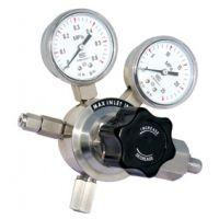 供应316L材质耐腐蚀气体减压器