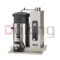 荷兰Animo CB 1x20W R 20升 单桶台上型咖啡/开水机(右侧带桶)