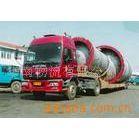 供应枣庄市、市中区、薛城区、峄城区物流货运大件设备货物运输