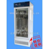 生化培养箱价格 SHP-160