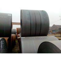 江苏Q195热轧带钢专业生产%@@Q195窄带带钢价格&现货