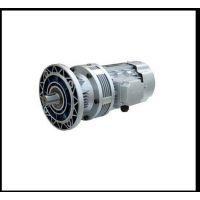 封口机械配件微型摆线针轮减速机WB-LD-Y