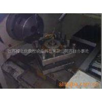 苏州数控车床刀架维修服务、数控机床维修、调试、