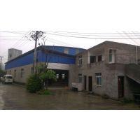 重庆展览工厂 重庆展览制作工厂 重庆展台搭建工厂