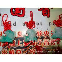 泰国香珠批发 泰国香珠 蜜蜡香珠 泰国香瓷 颜色多款式齐全