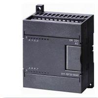 西门子EM241调制解调器模块