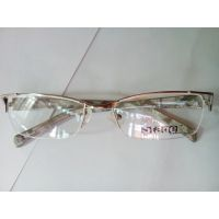 <h1>2015年深圳厂家直销 金属框架眼镜 深圳眼镜架 库存镜架 尾货眼镜框 平光镜批发<h1>