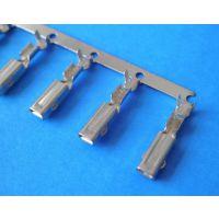3.0系列 片式插座 端子  Terminal 片型插簧 汽车线束端子