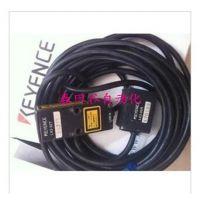 原装正品基恩士传感器 LX2-02T LX2-02R 现货