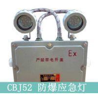 供应供应专业CBJ52系列防爆应急照明灯