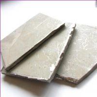 供应现货供应钴片,钴板,1#电解钴,含量≥99.8%