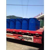 供应广州爱迪斯JBS环保型桥面专用防水涂料厂家直供