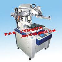 供应供应日东半自动印刷机G0