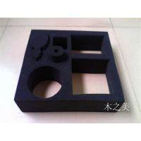 内包装EVA制品供应商|无味EVA制品生产厂家|EVA制品加工认准木之美