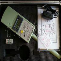 青岛精诚直销RJ-5型工频电磁厂测试仪 便携数显式工频场强仪