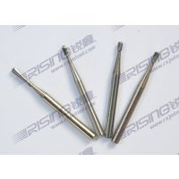 高速钨钢车针 牙科临床用精密型高质车针