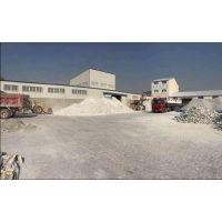 【涂料级1000目滑石粉】厂家供应涂料级HM牌高白重钙、超细重质碳酸钙、涂料专用滑石粉