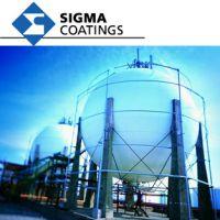 美国PPG-SIGMA Novaguard 840 无溶剂酚醛环氧漆 840 油漆批发