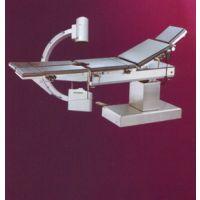 电动手术台XTD-2D型