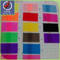 厂家批发 环保透明PVC薄膜 0.2*48pvc薄膜