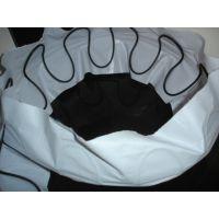 供应钢丝包塑半圆排水管