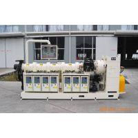 供应橡胶挤出机,微波硫化,盐浴硫化设备(图)