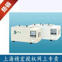 促销-上海精宏电热恒温水浴锅DK-S26