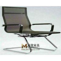 批发供应现代餐椅 餐厅椅子 餐椅餐台配套 五金餐椅