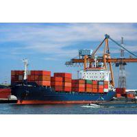 国际货运代理,中国到新加坡马来西亚海运空运专线,海运家具到新加坡