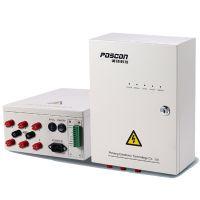 供应POS-CM2F系列小区电子围栏系统