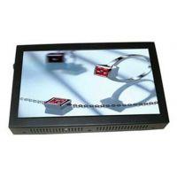 HSD100IFW1液晶屏,翰彩10.1寸液晶屏(图),HSD100IFW4液晶屏